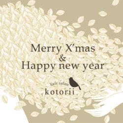 kotoriiDM2017